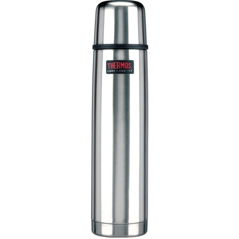 Thermos Light & Compact 1L 1