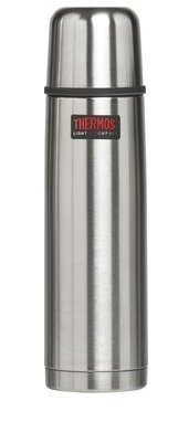 Thermos Light & Compact termospullo useita kokoja