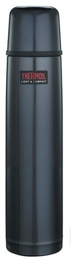 Thermos Midnight Blue 1L termospullo