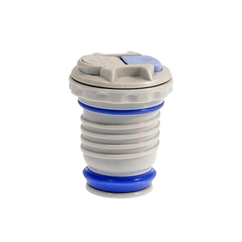Thermos Spare cap L & C
