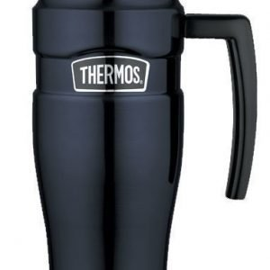Thermos Stainless King -muki 470ml
