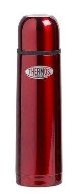 Thermos ThermoCafe Everyday termosmuki punainen useita kokoja