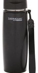 Thermos ThermoCafe urban Tumbler 0