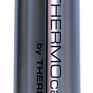 Thermos Thermocafe 0