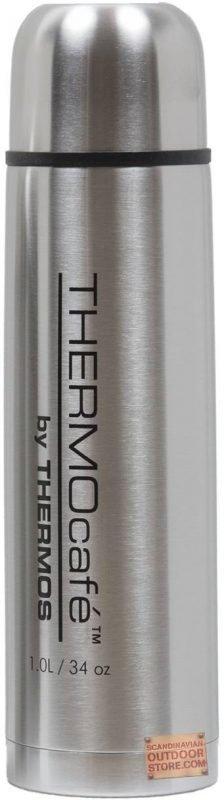 Thermos Thermocafe 1