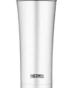 Thermos Tumbler Premium termosmuki 0