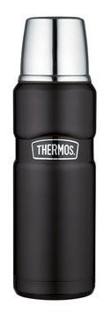 Thermos termospullo King 0