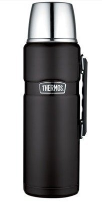 Thermos termospullo King 1