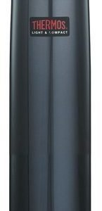 Thermos varakuppi Midnight Blue pulloille
