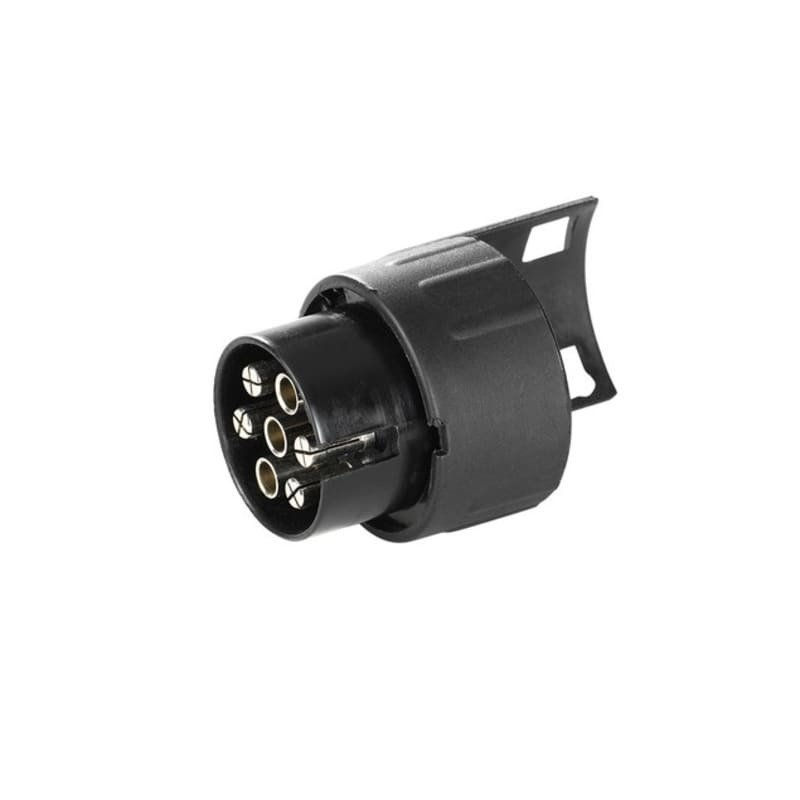 Thule Adapter 9906 1SIZE No Color