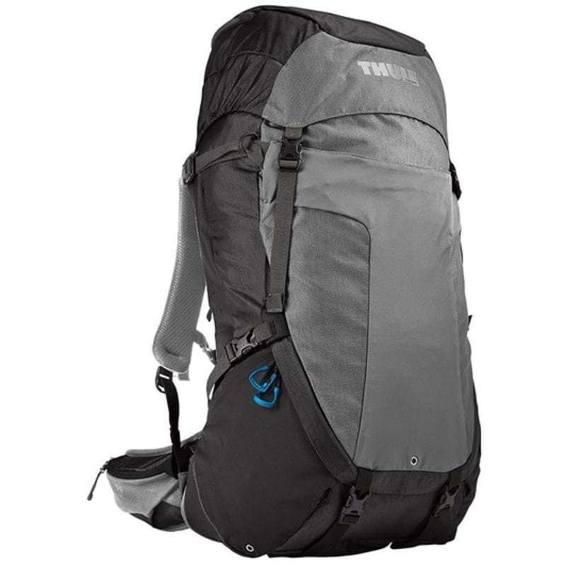 Thule Capstone 50L Women's No Size Dark Shadow/Slate