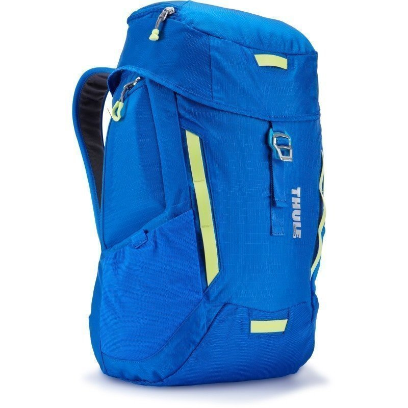 Thule EnRoute Mosey Daypack No Size Cobalt