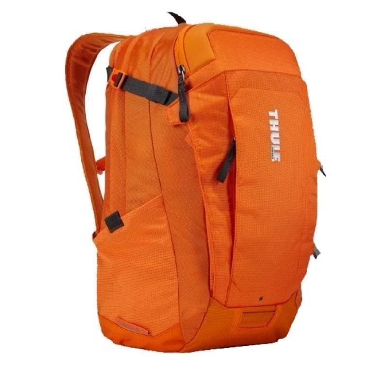 Thule EnRoute Triumph 2016 ONESIZE Vibrant Orange