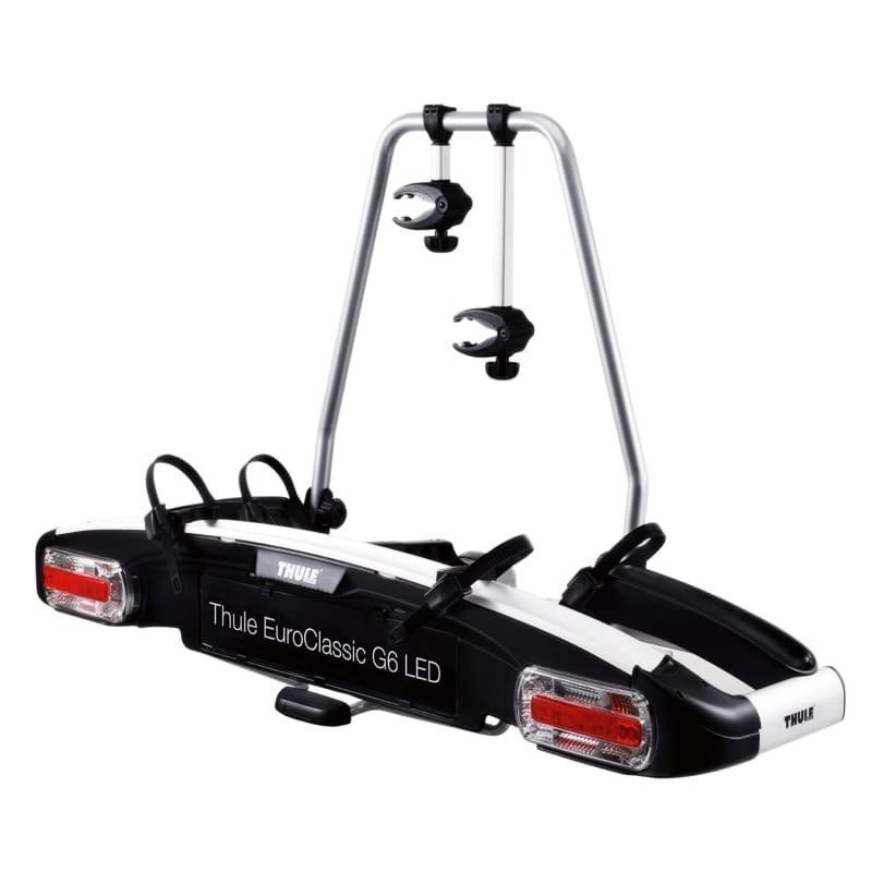 Thule EuroClassic G6 LED 928 2-bike