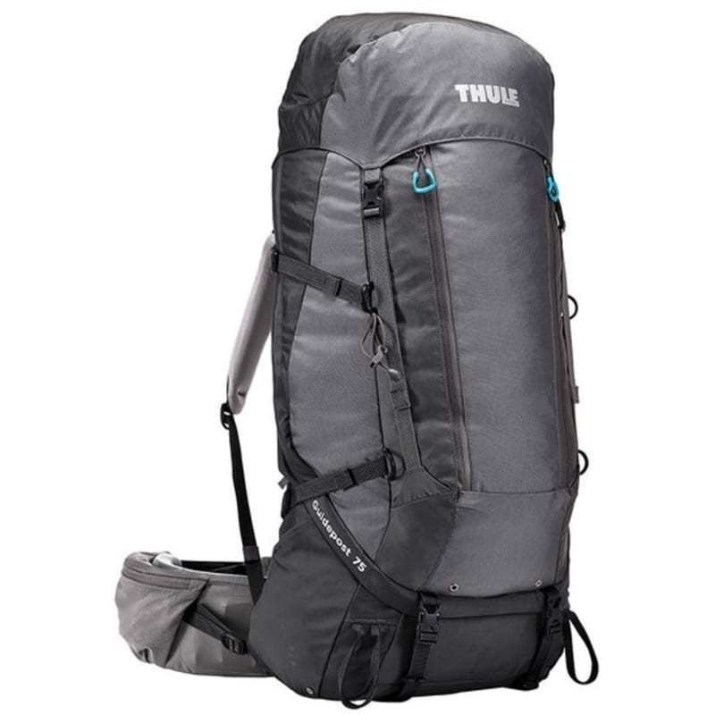 Thule Guidepost 75L Women's No Size Dark Shadow/Slate