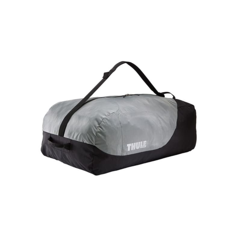 Thule Guidepost Airport Duffel No Size