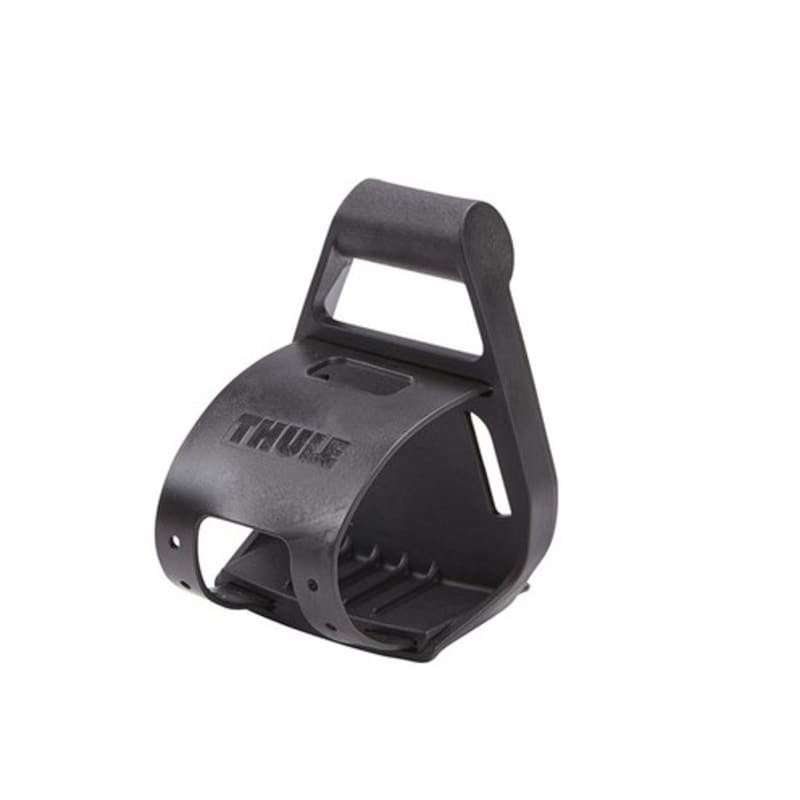 Thule Pack´n Pedal Light Holder NO SIZE No Color