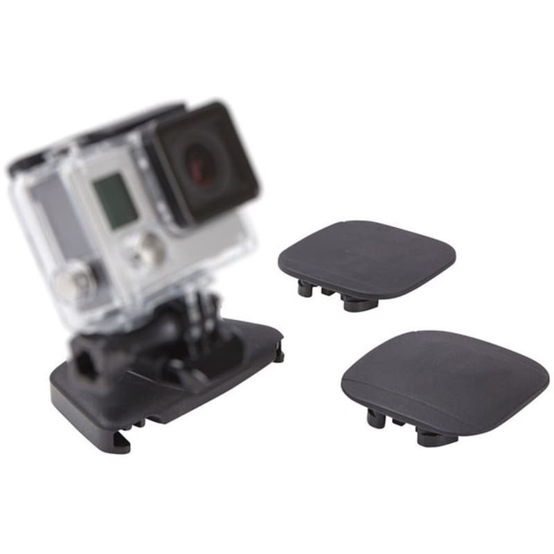 Thule Pack 'n Pedal Action Cam Mount No Size