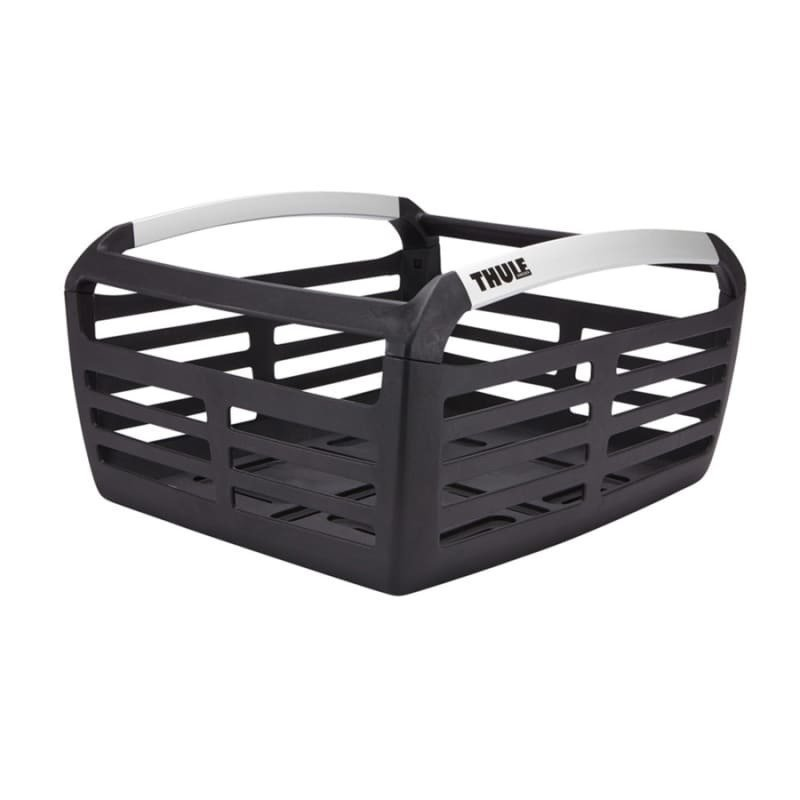Thule Pack 'n Pedal Basket No Size