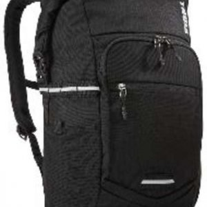Thule Pack 'n Pedal Commuter Backpack No Size