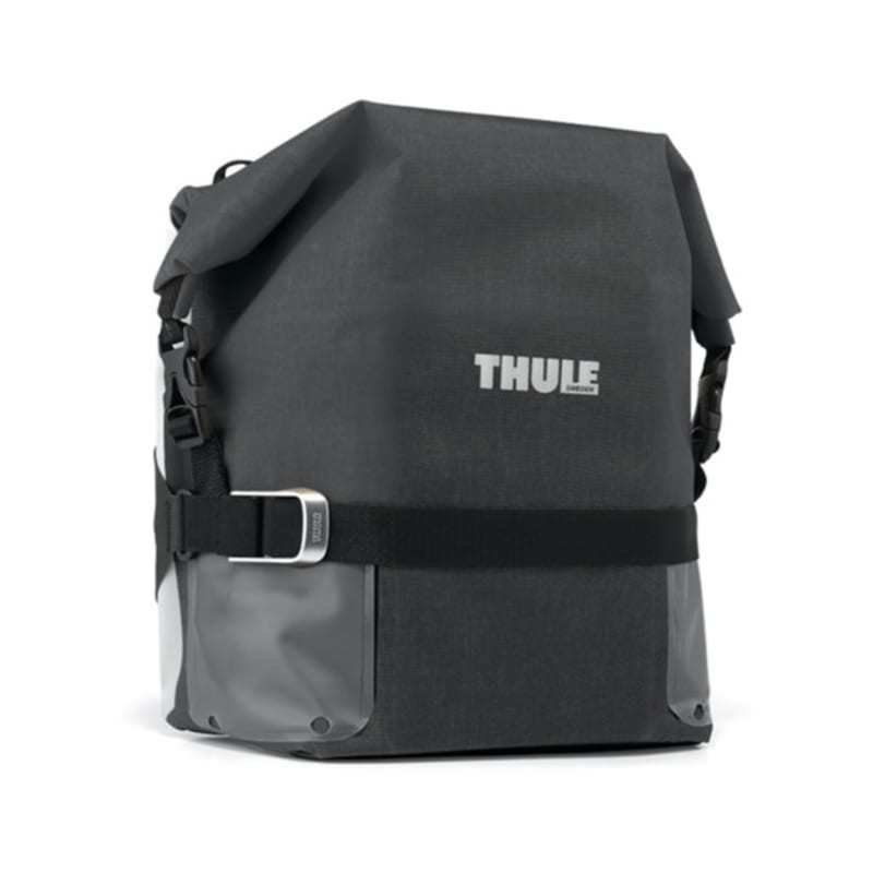 Thule Pack 'n Pedal Small Adventure