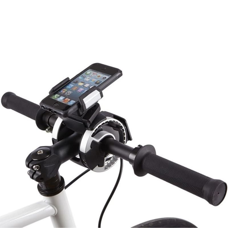 Thule Pack 'n Pedal Smartphone Attac No Size