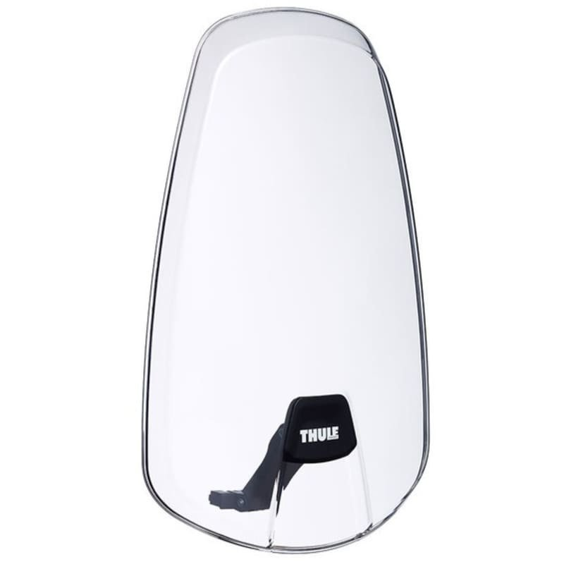 Thule RIdeAlong Mini Windsceen