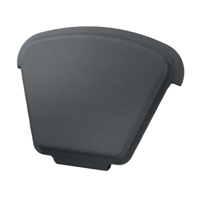 Thule RideAlong Mini Head Rest No Size No Color