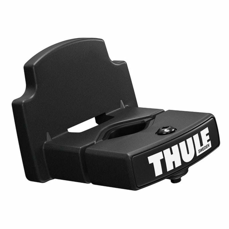 Thule RideAlong Mini Quick Release B