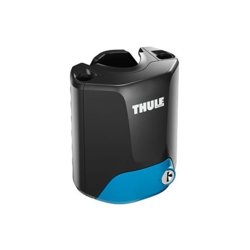 Thule RideAlong Quick Release Bracket NO SIZE No Color