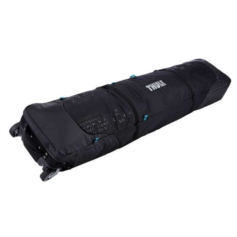Thule Roundtrip Double Snowboard Rol