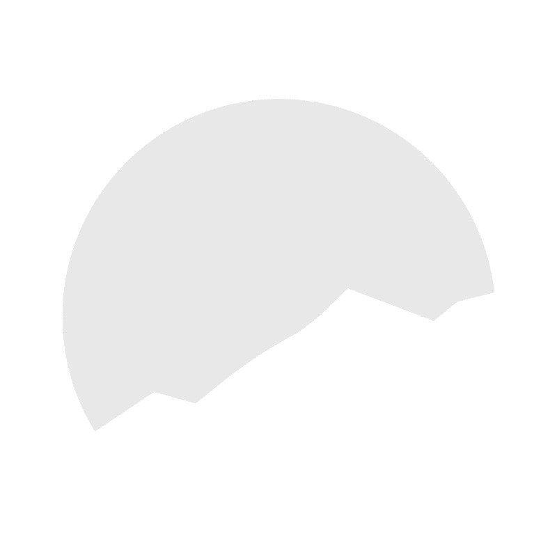 Thule STRAP - FOLD LOCK - UG/GL