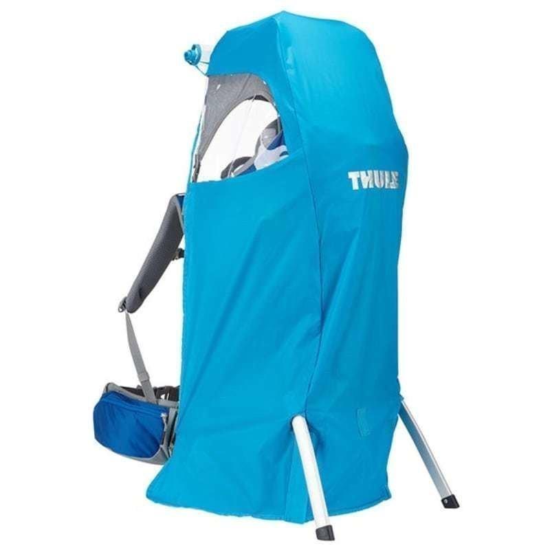 Thule Sapling Rain Cover No Size THULE BLUE