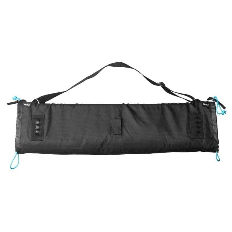 Thule SkiClick Full Size Bag 7295 No Size No Color