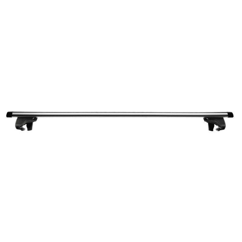 Thule Smart Rack 794 (120 cm) No Size