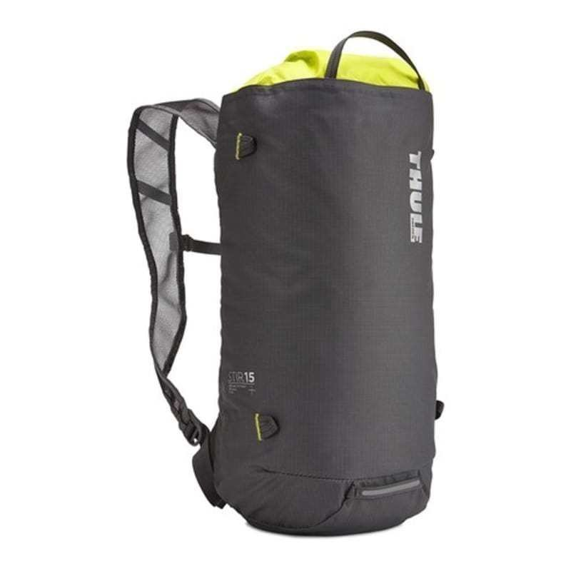 Thule Stir 15L Hiking Pack NO SIZE Dark Shadow