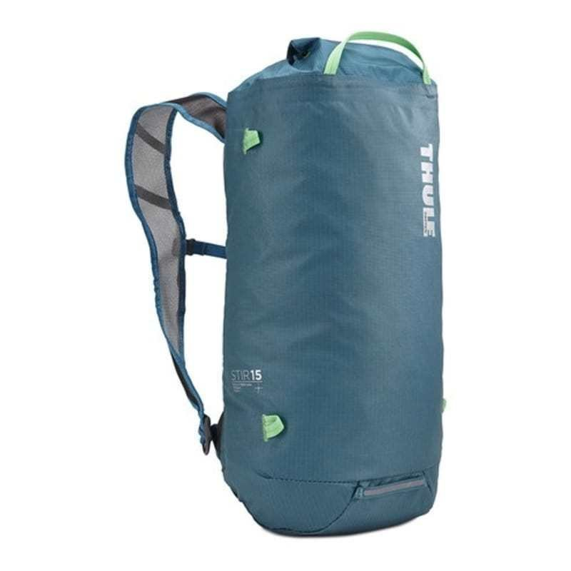 Thule Stir 15L Hiking Pack NO SIZE Fjord
