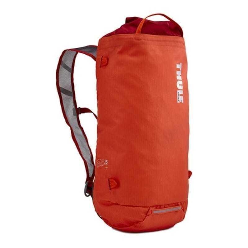 Thule Stir 15L Hiking Pack NO SIZE ROARANGE