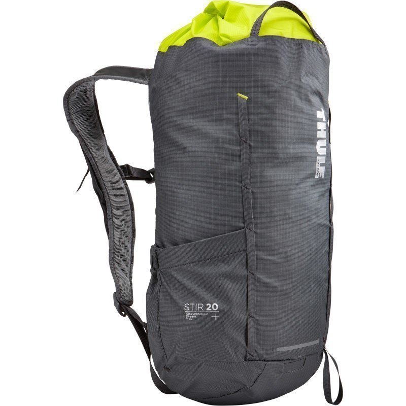 Thule Stir 20L Hiking Pack NO SIZE Dark Shadow
