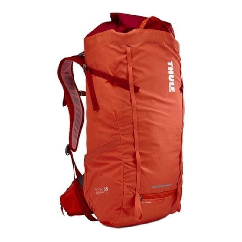 Thule Stir 35L Women's Hiking Pack NO SIZE ROARANGE