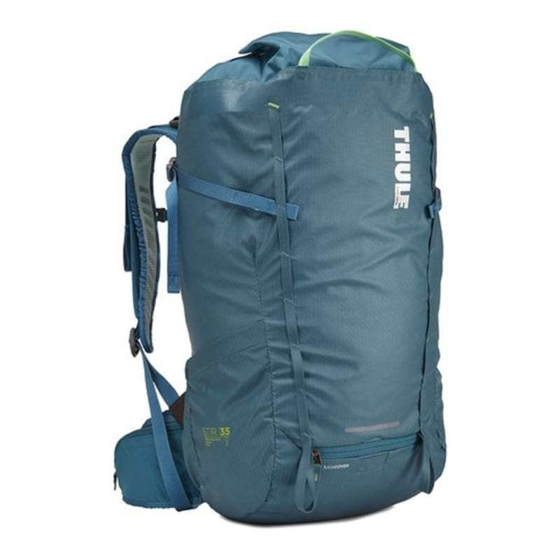 Thule Stir 35L Women's Hiking Pack