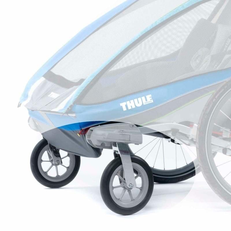 Thule Strolling Kit