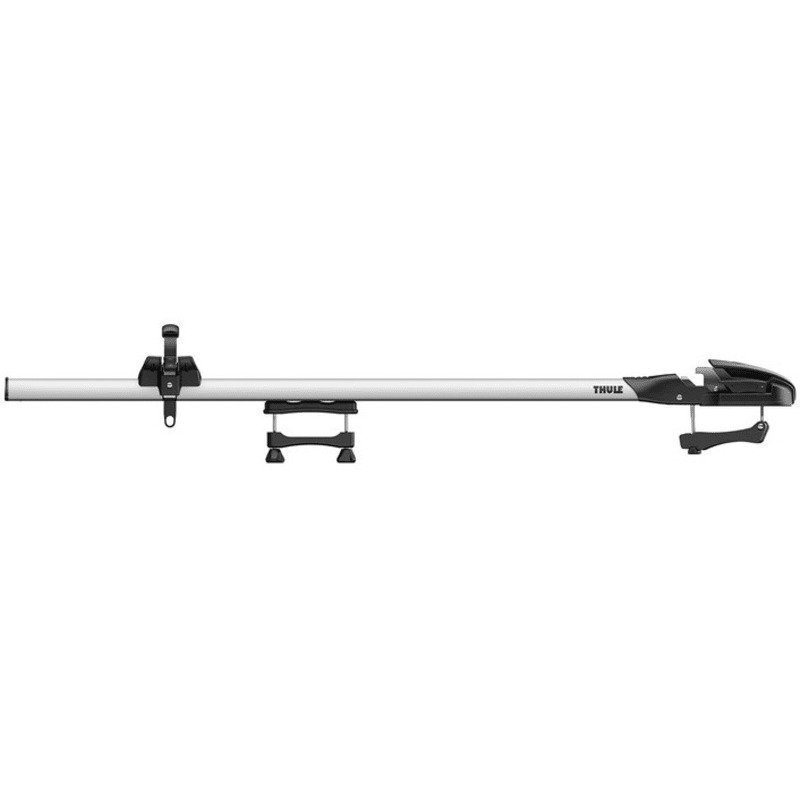 Thule ThruRide NO SIZE