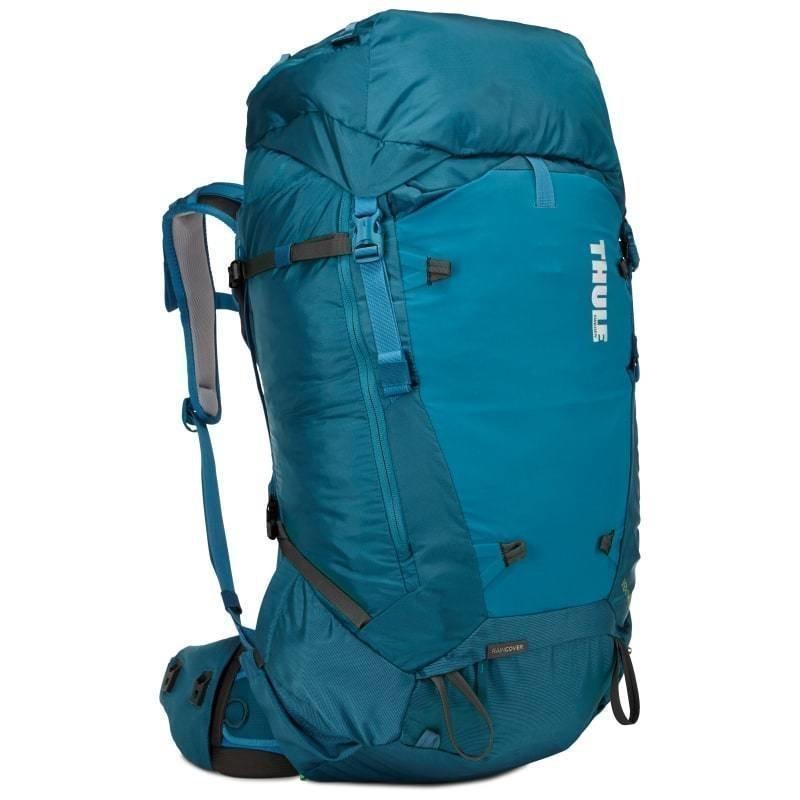Thule Versant 60L Men's Backpack NO SIZE Fjord
