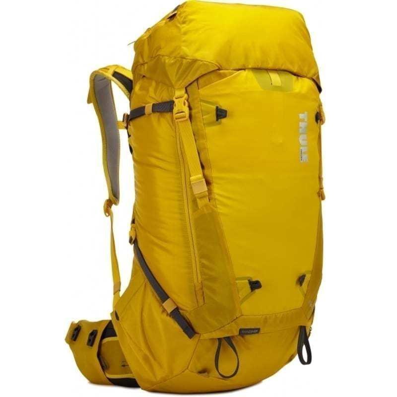 Thule Versant 60L Men's Backpack NO SIZE MIKADO