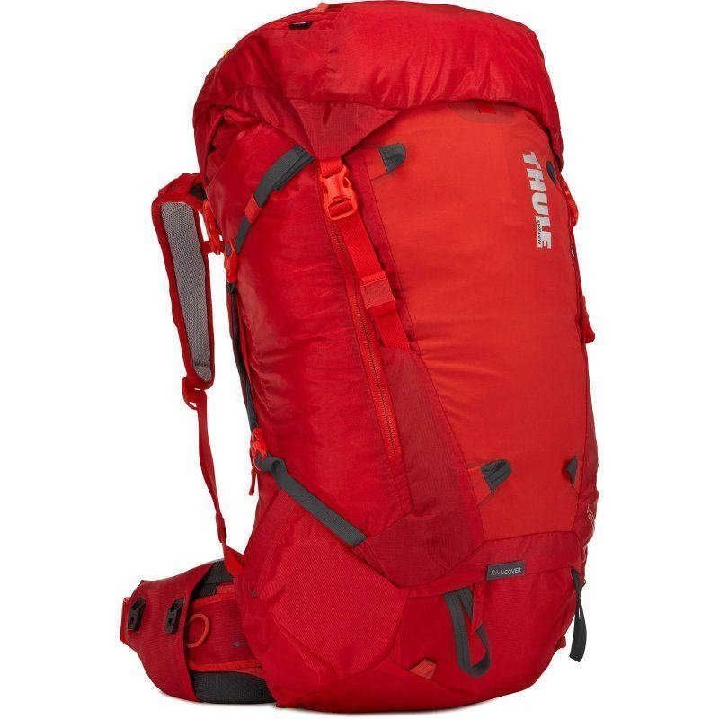 Thule Versant 60L Women's Backpack