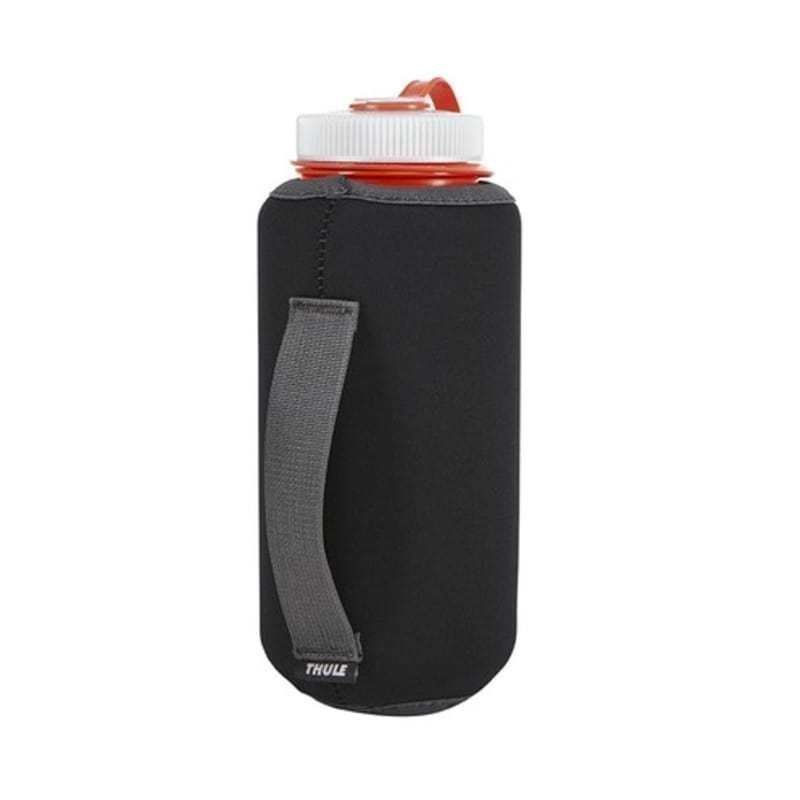 Thule Versant Insulated Water NO SIZE No Color
