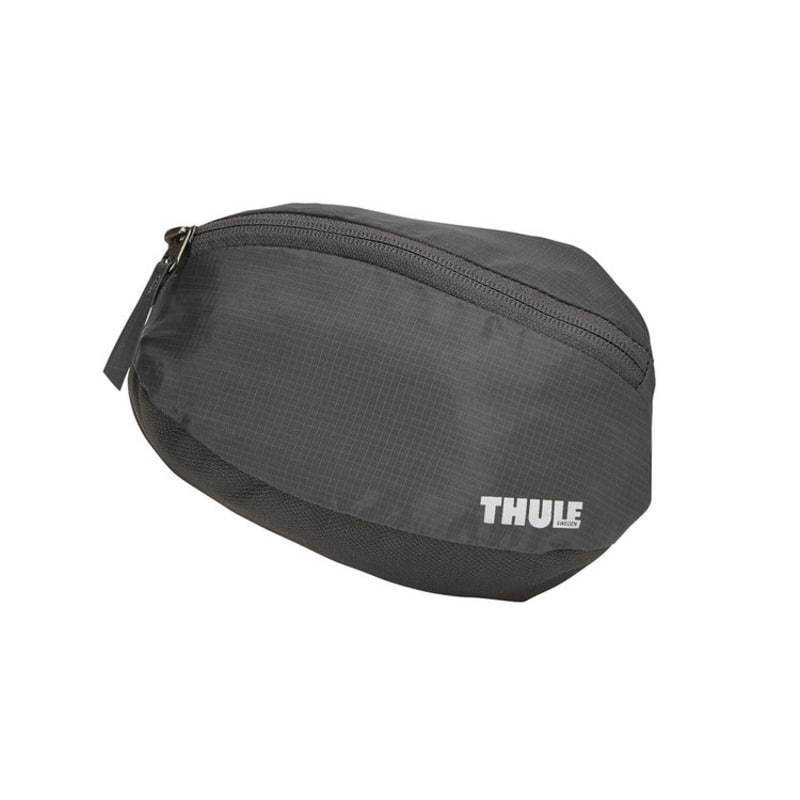 Thule Versant Zippered Removea NO SIZE No Color