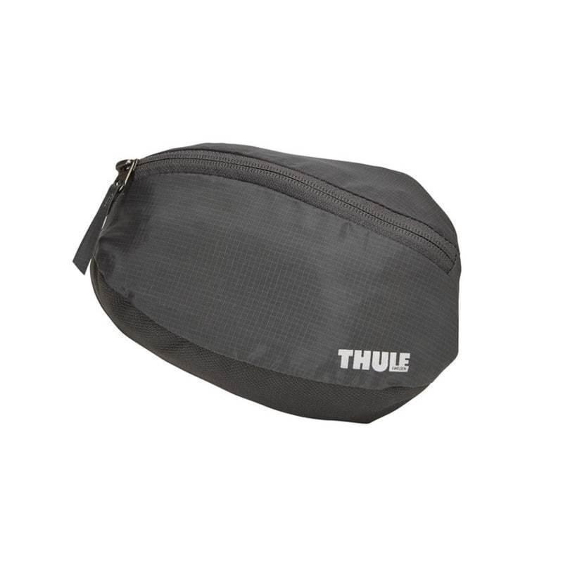 Thule Versant Zippered Removea NO SIZE No Color