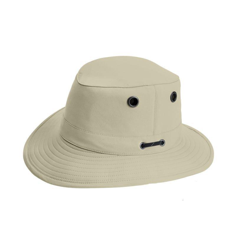Tilley LT5B Breathable Nylon Hat
